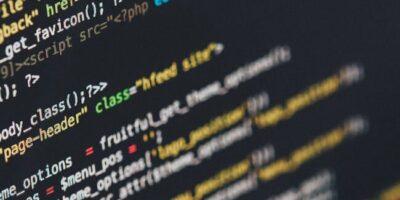 Dark Web & Cyber Monitoring