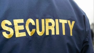 HMH-Consultancy-&-Security-Services-Executive-Protection