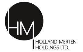 HMH Consultancy & Security Services