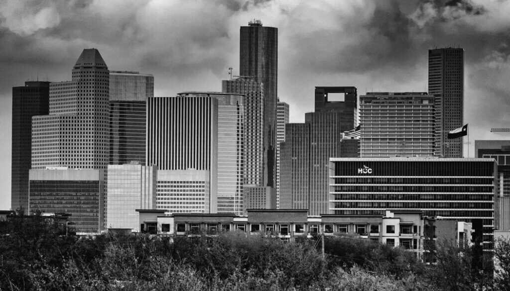 HMH-Consultancy-and-Security-Services-Houston-Texas-Office-02