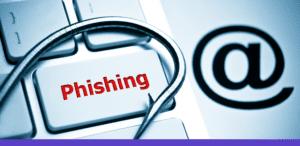 How Often Should Companies Run Cybersecurity Training?