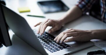 Remote Working – Does it increase your insider threat?
