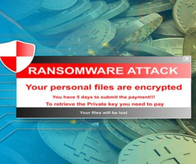 Should You Pay the Ransom? Find Out Why That's a Bad Idea